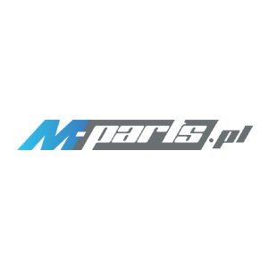 Części BMW po VIN - M-parts