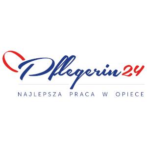 Agencje opiekunek osób starszych w Niemczech - Pflegerin24