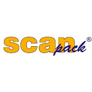 Zabezpieczanie ładunków - ScanPack