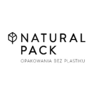 Opakowania gastronomiczne - Naturalpack