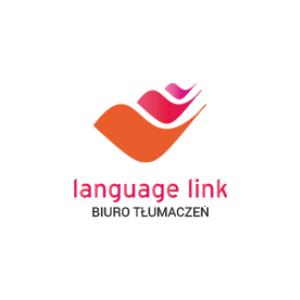 Tłumaczenia medyczne Kraków - Twoje Biuro Tłumaczeń