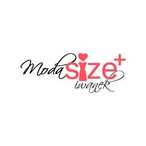 Odzież dla puszystych - Moda Size Plus