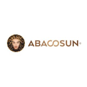 Fale radiowe - Abacosun