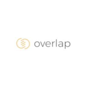 Analiza UX - Overlap