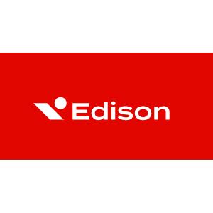 Edison Energia fotowoltaika