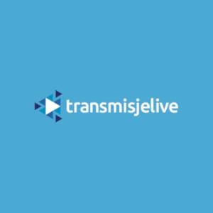 Transmisje VR 360 - TransmisjeLive