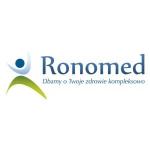 Materac na odleżyny – Ronomed