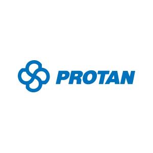 Renowacja dachów - Protan