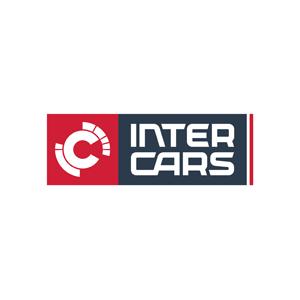 Klocki hamulcowe - Intercars