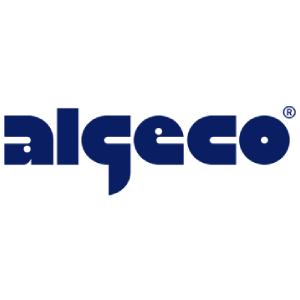 Kontenery magazynowe - Algeco