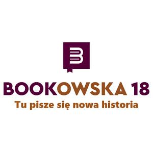 Inwestycja mieszkaniowa w Poznaniu - Bookowska 18