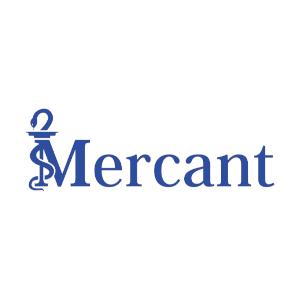 Nici chirurgiczne - Mercant