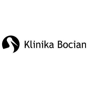 Badania genetyczne Szczecin - Klinika Bocian