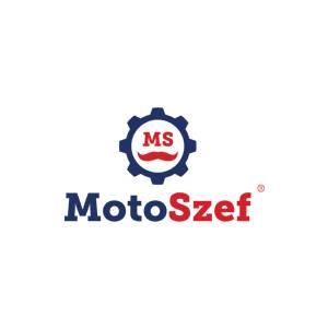 Części Skoda Fabia - MotoSzef