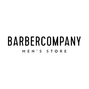 Męskie kosmetyki i akcesoria - BarberCompany