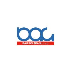 Gniotownik do ziarna - BagPolska