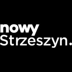 Mieszkania Poznań deweloper - Nowystrzeszyn
