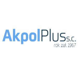 Producent małej architektury miejskiej - Akpol Plus