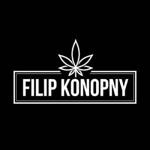 Sklep konopny - Filip Konopny