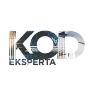 Magazyn dla przedsiębiorstw - Kod Eksperta