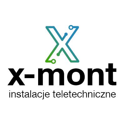 Kompleksowe Instalacje Elektryczne - x-mont