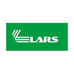 Producent oświetlenia LED - Lars