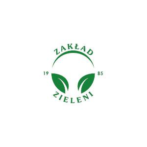 Projektowanie ogrodów Katowice - Zakład Zieleni