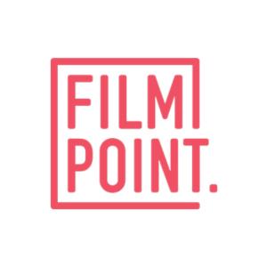 Kampanie reklamowe video marketing - Filmpoint