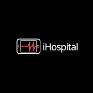 Naprawa iPhone XS - iHospital