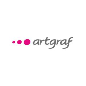 Oklejanie samochodów cena Poznań - Artgraf
