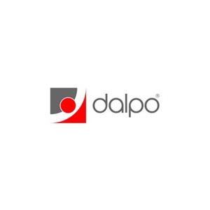 Taśmy do pakowania - Sklep Dalpo