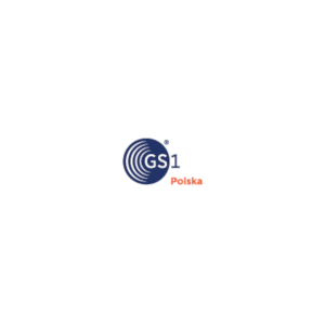 TSL - GS1 Polska