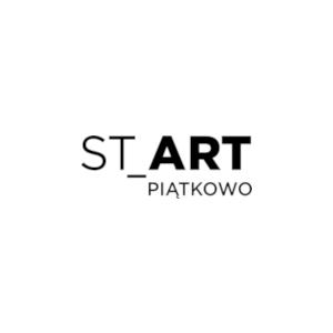 Kawalerki Poznań Piątkowo - ST_ART Piątkowo